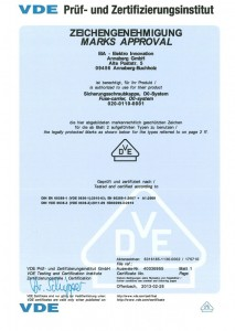 VDE_Schraubkappe-D01-1