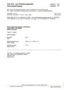 VDE_Schraubkappe-D01-2