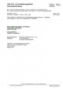 VDE_Schraubkappe-D01-3