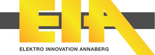 EIA – Elektro Innovation Annaberg Sp. z o.o.